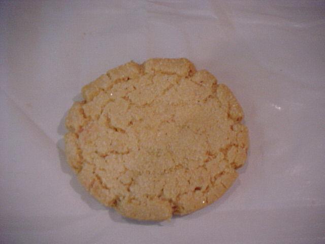 Giant Sugar Cookies Recipes — Dishmaps